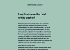 themestudio.net