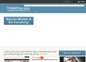 themestycoon.com