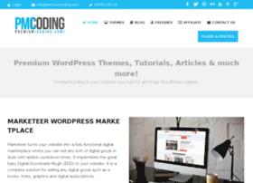 themesupport.premiumcoding.com