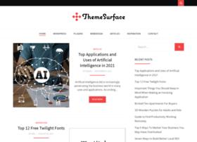 themesurface.com