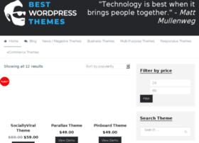 themeswp.com