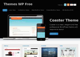 themeswpfree.net