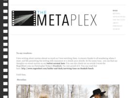 themetaplex.com