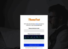 themetest.net