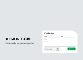 themetree.com