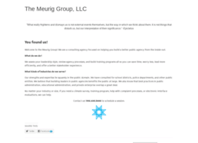 themeuriggroup.com