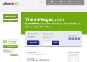 themevegas.com