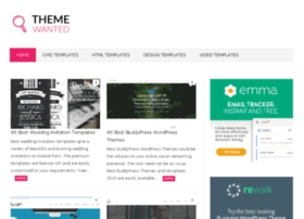 themewanted.com
