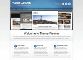 themeweaver.net