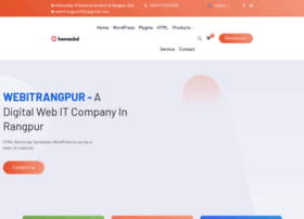 themexbd.com