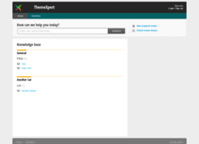 themexpert.freshdesk.com