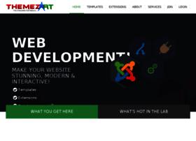 themezart.com