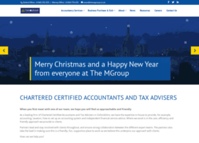 themgroup.co.uk