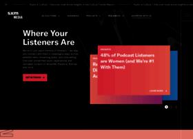themidroll.com