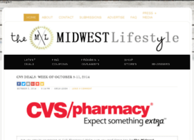themidwestlifestyle.com