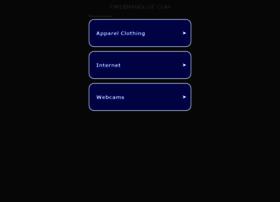 themightyboosh.firebrandlive.com