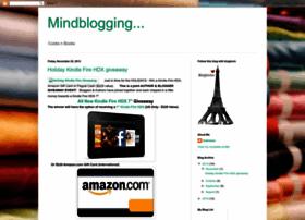 themindblogging.blogspot.com