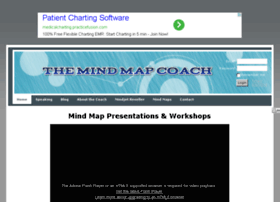 themindmapcoach.wildapricot.org