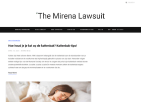 themirenaiudlawsuit.com