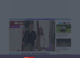 Themirror.co.uk