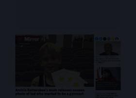 themirror.co.uk