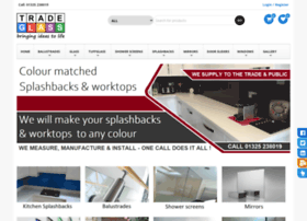 themirrorman.co.uk