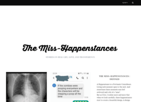 themisshappenstances.com