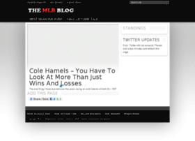 themlbblog.com