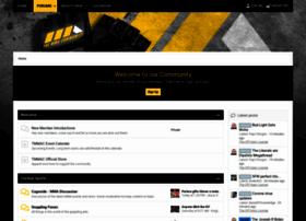 themmacommunity.com