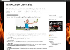themmafight.blogspot.com
