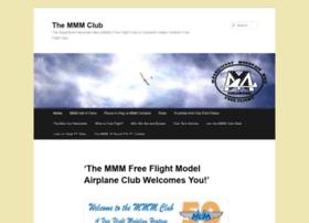 themmmclub.com
