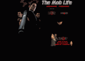 themoblife.com