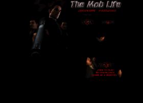 themoblife.com