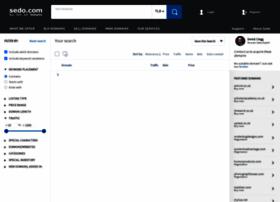themodelblog.de