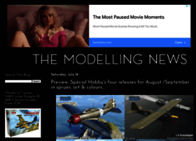 themodellingnews.com