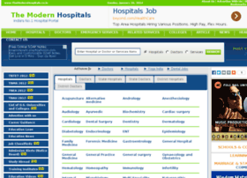 themodernhospitals.co.in