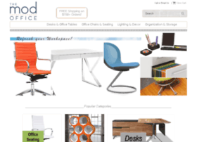 themodoffice.com