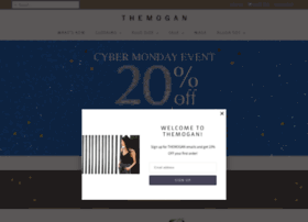 themogan.com