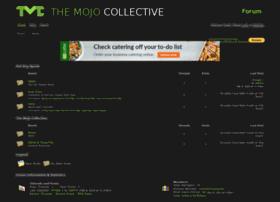 themojocollective.freeforums.net