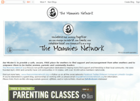 themommiesnetwork.blogspot.com