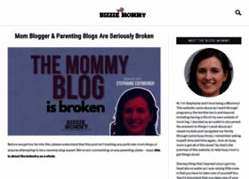 themommyblog.net