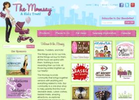 themomsay.com