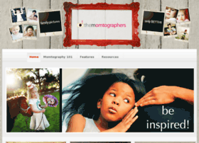 themomtographers.com