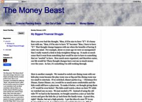 themoneybeast.blogspot.com