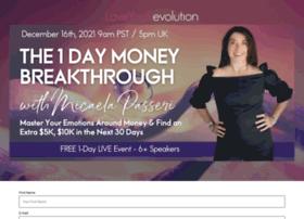 themoneybreakthrough.com