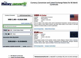 themoneyconverter.com