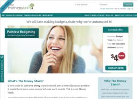 themoneystash.com