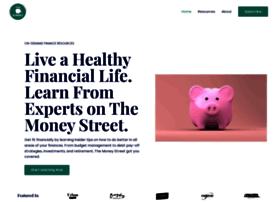 themoneystreet.com
