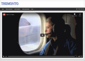 themonto.com