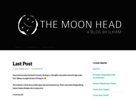 themoonhead.wordpress.com
